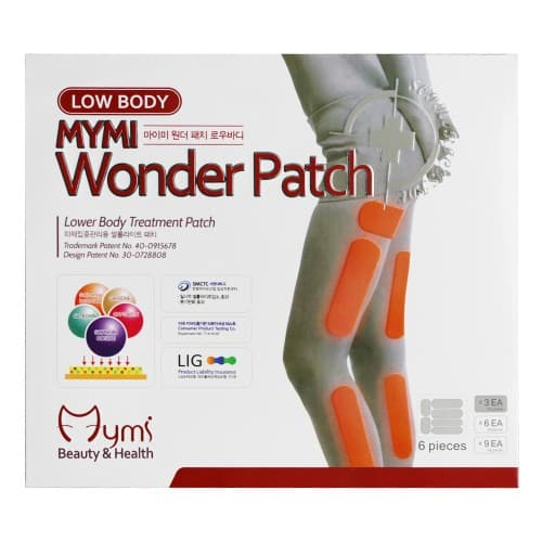 /images/product/package/mymiwonderlagpatch-1.jpg