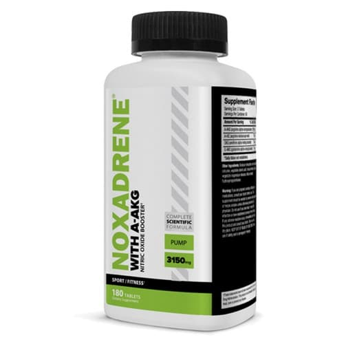 /images/product/package/noxadrene-muscle-growing-supplement-new.jpg