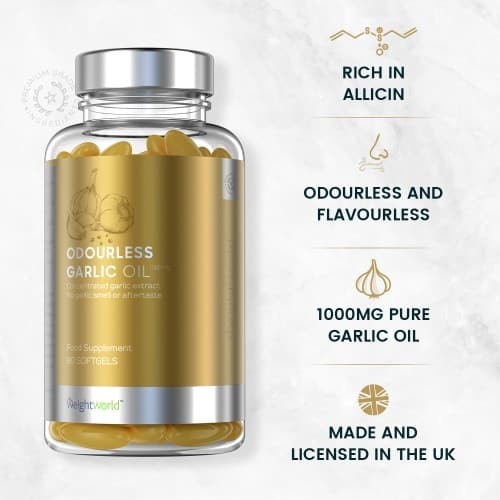 /images/product/package/odourless-garlic-uk-3-new.jpg
