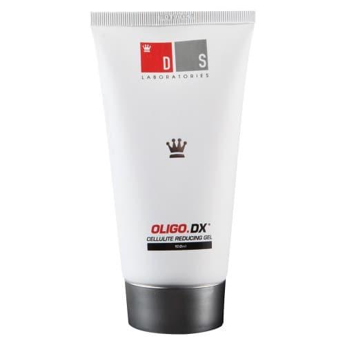 /images/product/package/oligo-dx-new.jpg