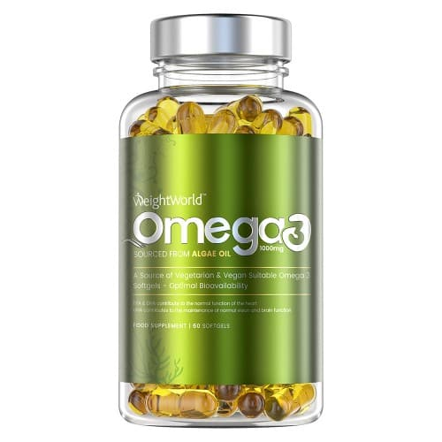 /images/product/package/omega-3-1new.jpg