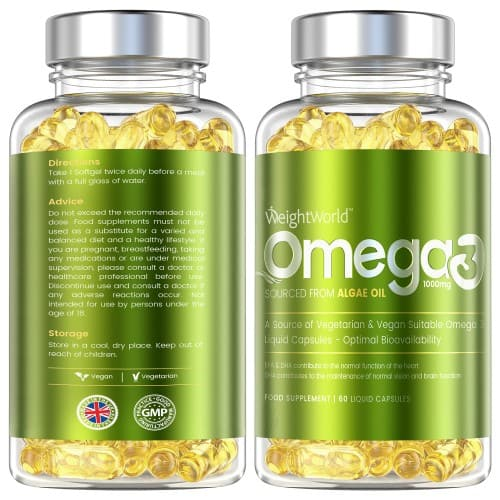 /images/product/package/omega-3-2-new.jpg