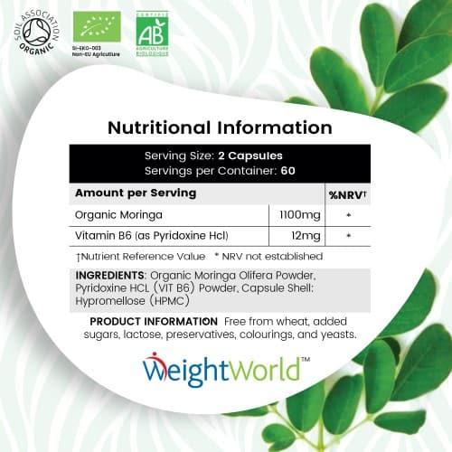/images/product/package/organic-moringa-capsules--6.jpg