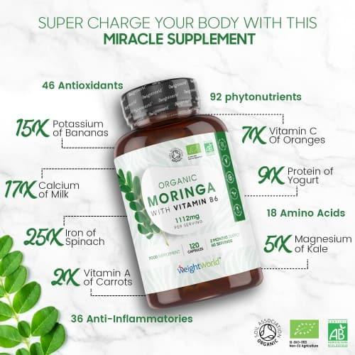 /images/product/package/organic-moringa-capsules-2.jpg