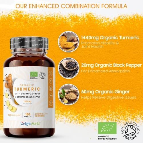 /images/product/package/organic-turmeric-capsule-2.jpg