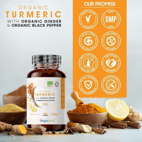 /images/product/package/organic-turmeric-capsule-3.jpg