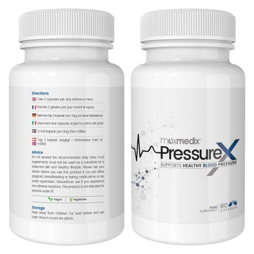 /images/product/package/pressure-x-2-uk-new.jpg