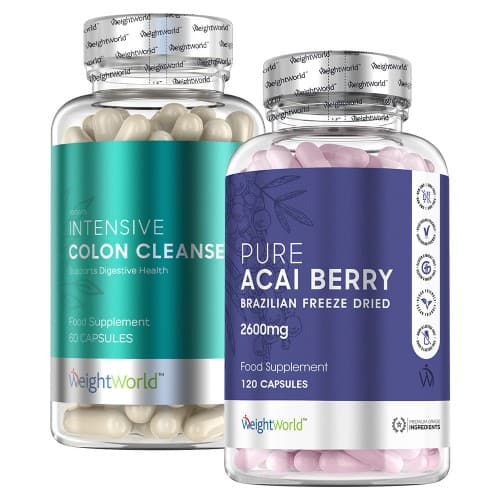 /images/product/package/pure-acai-berry-and-intense-colon-cleanse.jpg