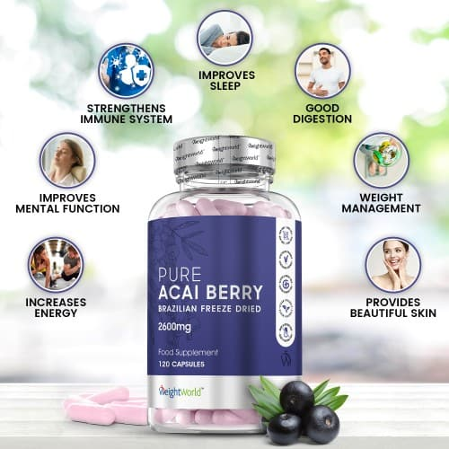 /images/product/package/pure-acai-capsules-3.jpg
