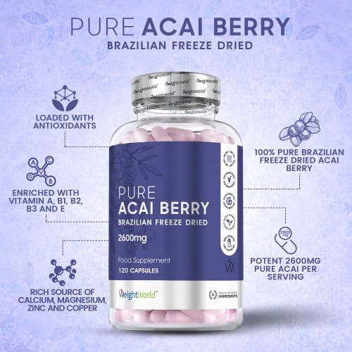 /images/product/package/pure-acai-capsules-4.jpg