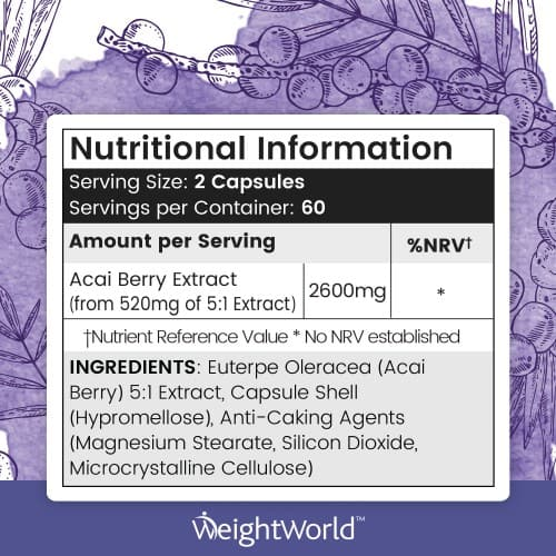 /images/product/package/pure-acai-capsules-6.jpg