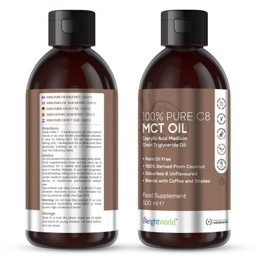 /images/product/package/pure-c8-mct-oil-coco-2.jpg
