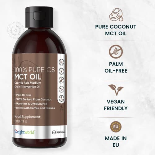 /images/product/package/pure-c8-mct-oil-coco-3-new.jpg