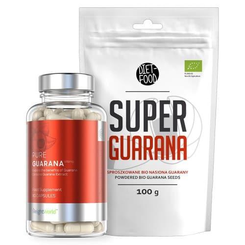 /images/product/package/pure-guarana-capsules-super-guarana.jpg
