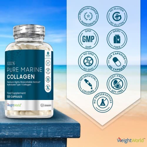 /images/product/package/pure-marine-collagen-capsules-3.jpg
