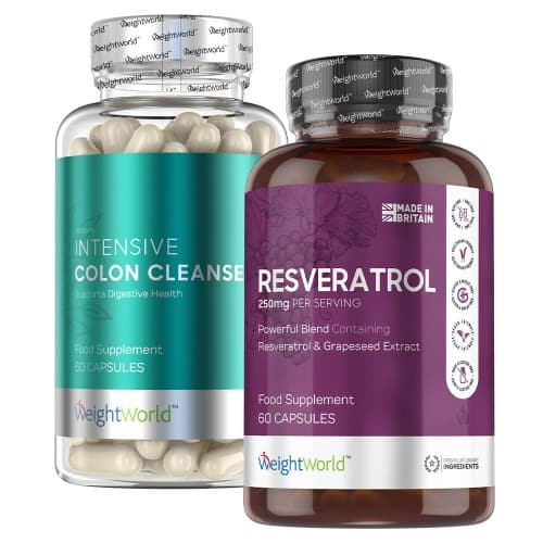 /images/product/package/resveratrol-capsules-colon-cleanse.jpg