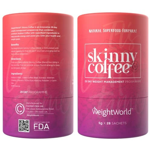 /images/product/package/skinny-coffee-2-new.jpg