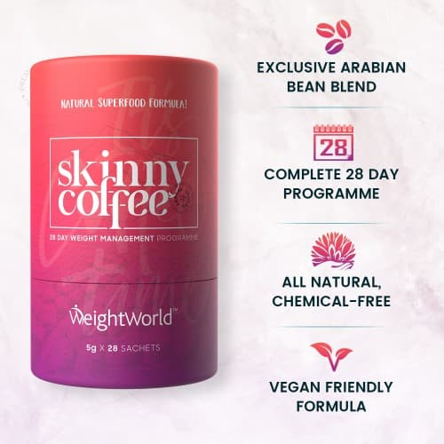 /images/product/package/skinny-coffee-3-uk-new.jpg