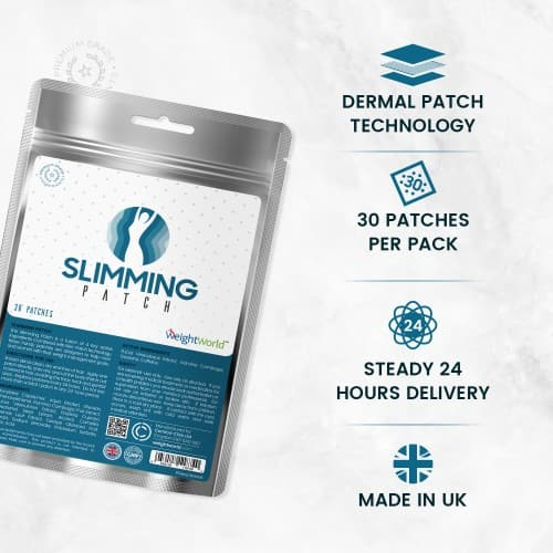 /images/product/package/slimming-patch-3-uk-new.jpg