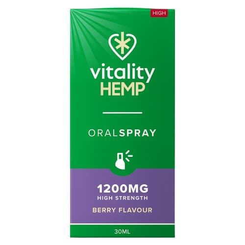 /images/product/package/spray-berry-1200-new.jpg