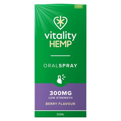 /images/product/package/spray-berry-300-new.jpg