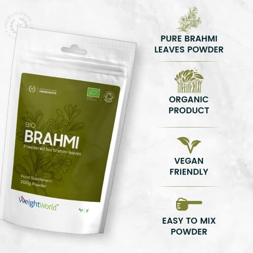 /images/product/package/super-brahmi-leaves-powder-3-uk-new.jpg