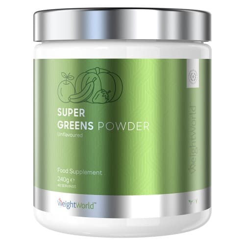 /images/product/package/super-green.jpg
