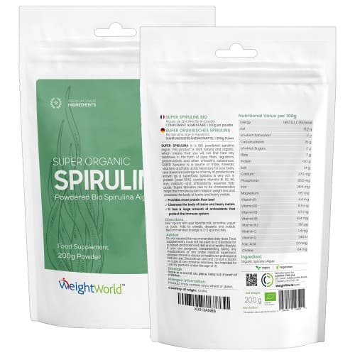 /images/product/package/super-organic-spirulina-powder-2-new.jpg