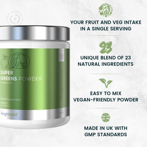 /images/product/package/supergreen-powder-3-uk-new.jpg