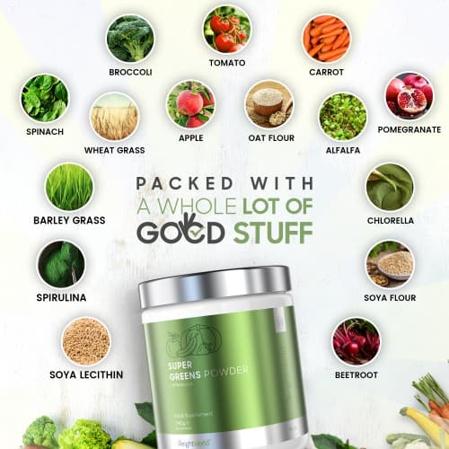 /images/product/package/supergreen-powder-5-uk-new.jpg
