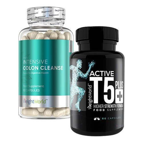 /images/product/package/t5-i-colon-clean-new-1-new.jpg