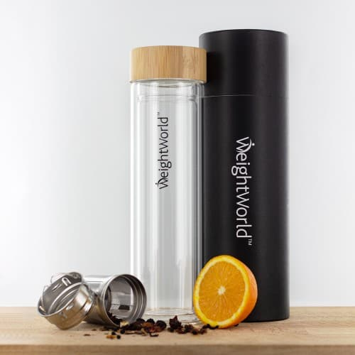 /images/product/package/tea-infuser-bottle-2-new.jpg
