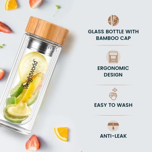 /images/product/package/tea-infuser-bottle-3-uk-new.jpg