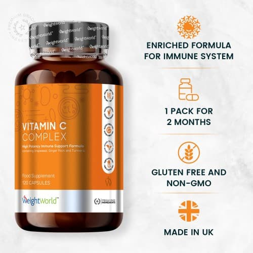 /images/product/package/vitamin-c-complex-3-uk-new.jpg
