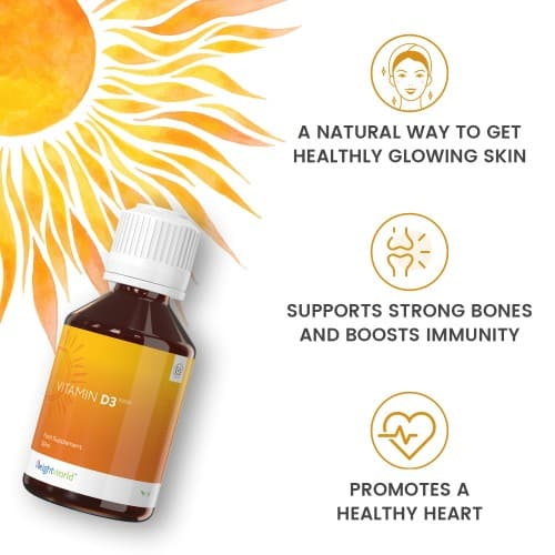 /images/product/package/vitamin-d3-5-uk-new.jpg
