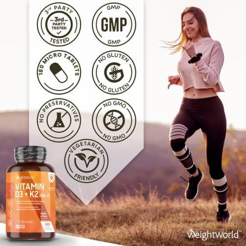 /images/product/package/vitamin-d3-k2-tablet-3.jpg