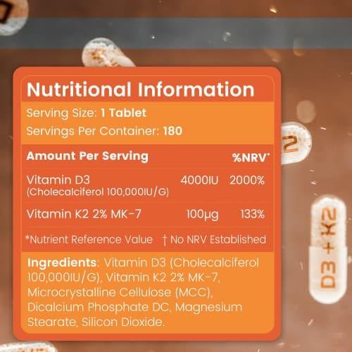 /images/product/package/vitamin-d3-k2-tablet-6.jpg