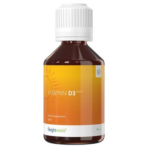 /images/product/package/vitamind3-1.jpg