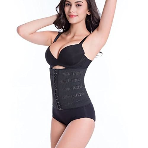 /images/product/package/waist-trainers-black-front.jpg
