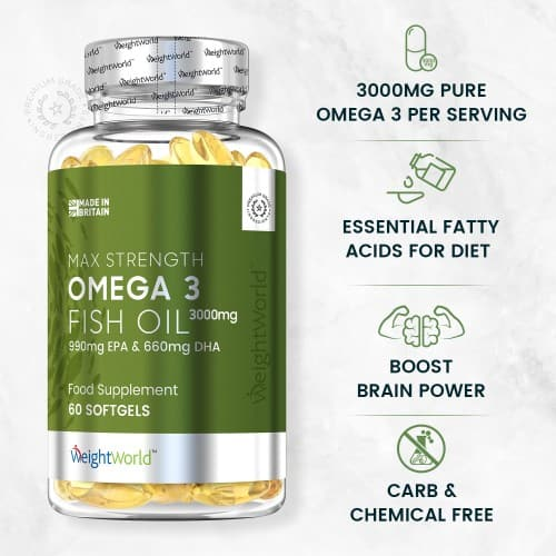 /images/product/package/ww-omega-3-fish-oil-3-uk.jpg