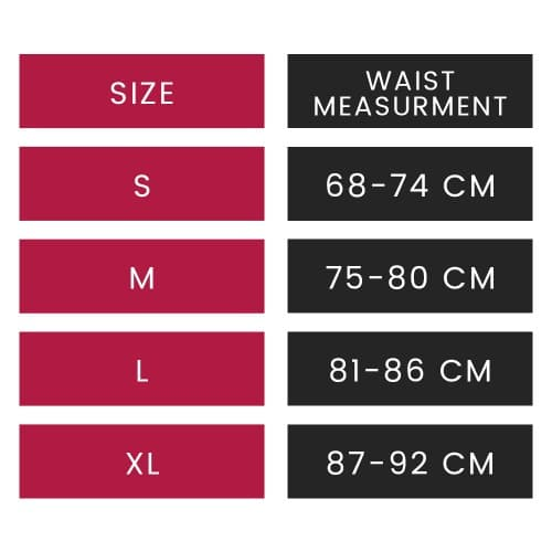 /images/product/package/wwuk-waisttrainer-size-chart-new.jpg