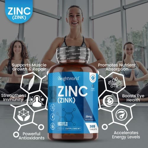 /images/product/package/zinc-tablet-3.jpg