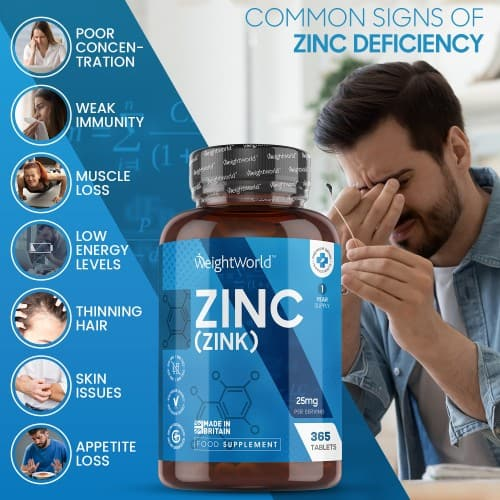 /images/product/package/zinc-tablet-5.jpg