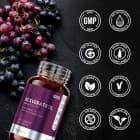 /images/product/thumb/Resveratrol-capsules-3.jpg