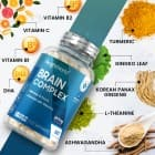 /images/product/thumb/brain-complex-capsules-2.jpg