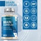 /images/product/thumb/brain-complex-capsules-4.jpg