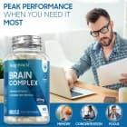 /images/product/thumb/brain-complex-capsules-5.jpg