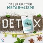 /images/product/thumb/detox-tea-7.0-uk-new.jpg
