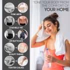 /images/product/thumb/exercise-vibration-machine-5.jpg