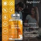 /images/product/thumb/liposomal-vitamin-c-180-3.jpg